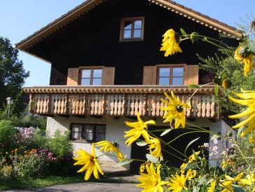 Ferienhaus Finkenzeller