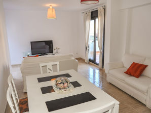 Holiday apartment in Can Pastilla ID 2507