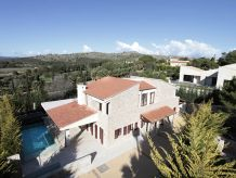 Villa Villa Ruby by Cap Vermell