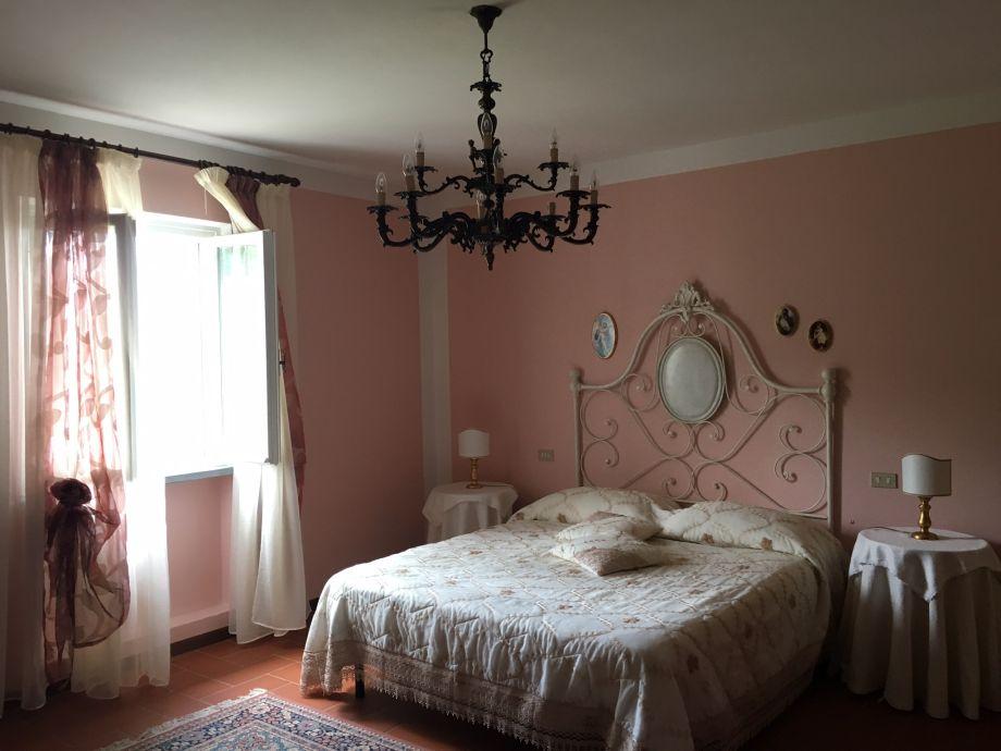 Ferienhaus Villa Leonardo, Toskana Lucca - Firma Martina Immobiliare ...