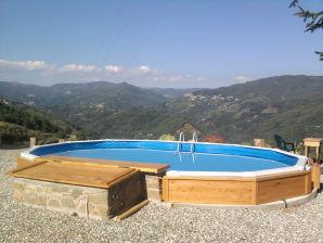 Ferienwohnung La Vista