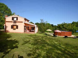 Villa 534