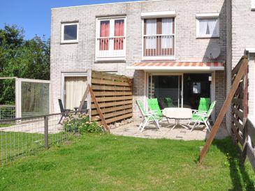 Ferienhaus Abbestederweg 24A