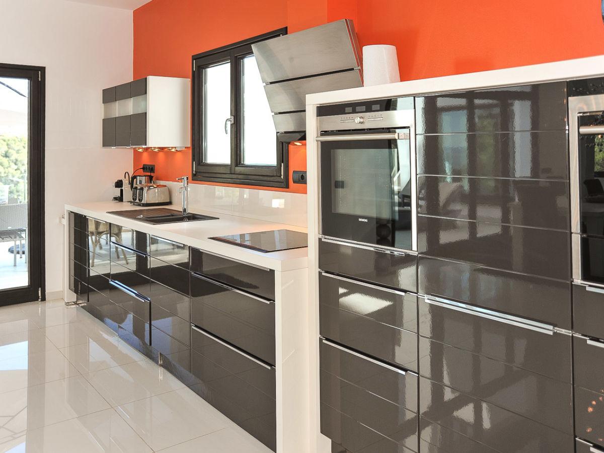 villa id 2625 costa d 39 en blanes mallorca costa d 39 en blanes firma mallorcahome ug. Black Bedroom Furniture Sets. Home Design Ideas