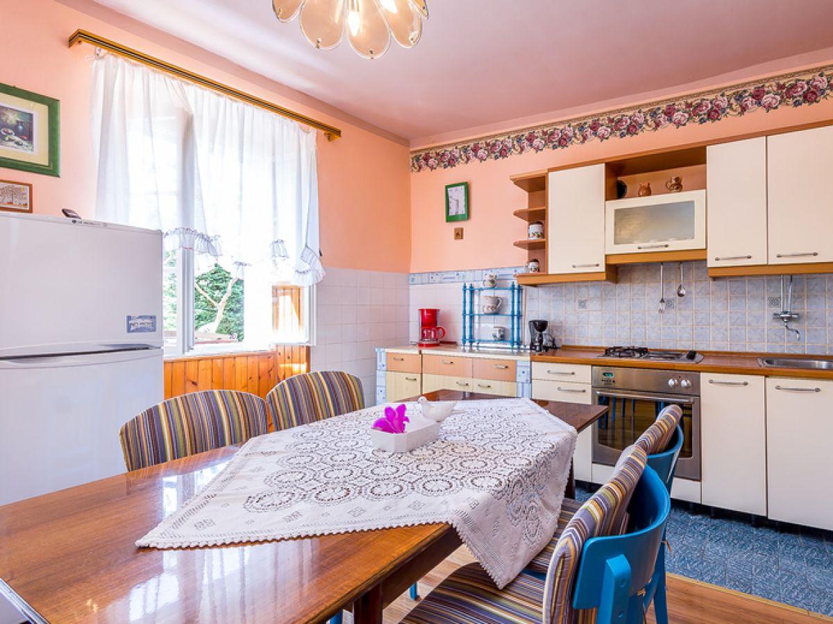 Modernes wohnzimmer mit essbereich – midir
