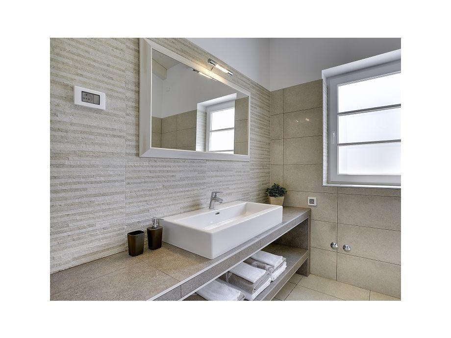 finke badezimmermobel inspiration ber zuhause design