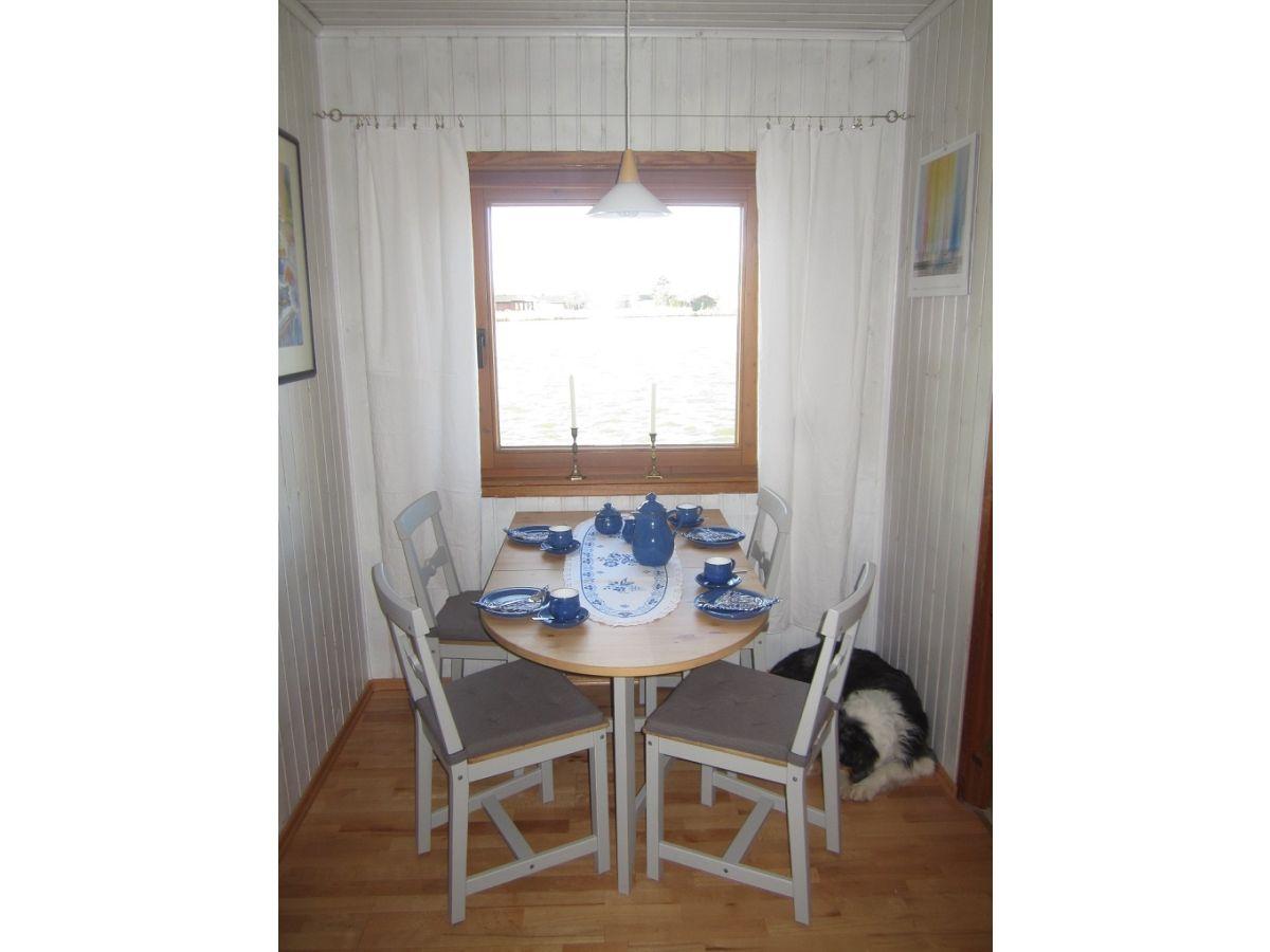 ferienhaus windgassen butjadingen familie jutta windgassen. Black Bedroom Furniture Sets. Home Design Ideas