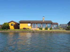 Ferienhaus Windgassen