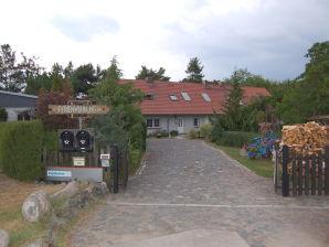 Ferienwohnung Schubert-Schulze