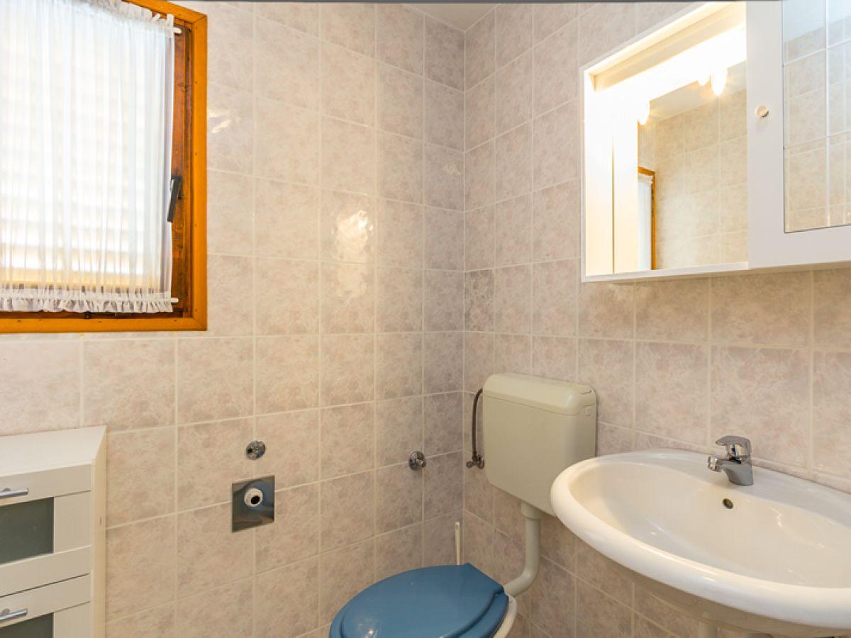 ferienhaus 675 istrien firma reiseb ro blaue adria herr david kiwitt. Black Bedroom Furniture Sets. Home Design Ideas