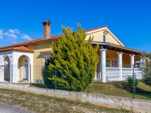 Ferienhaus 550