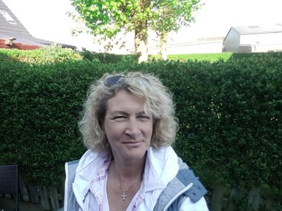 Ihr Gastgeber Carola Martensen
