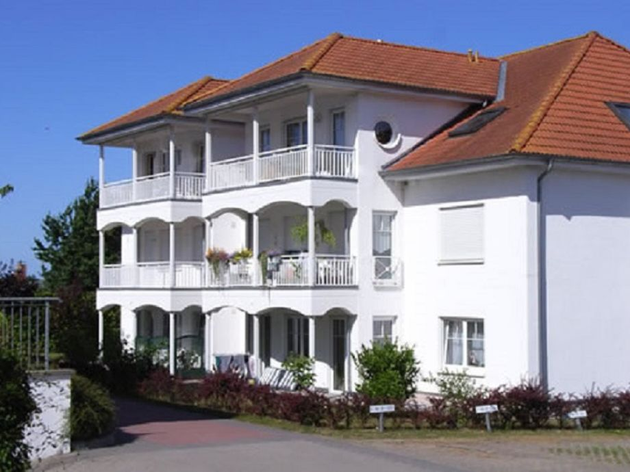 Haus am Potenberg