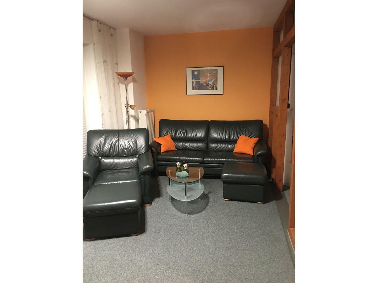 apartment summerdream r gen binz firma urlaubpur und mehr frau britta bergen. Black Bedroom Furniture Sets. Home Design Ideas
