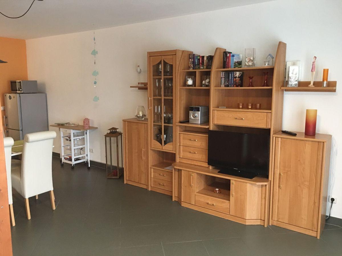 apartment summerdream r gen binz firma urlaubpur und