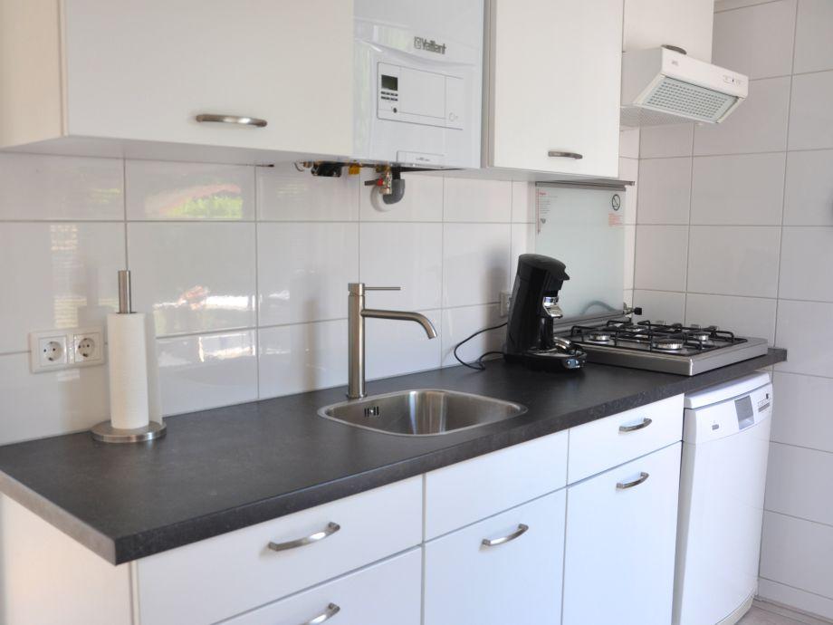 ferienhaus duinland 113 nord holland callantsoog firma iprojekt frau claudia salminen. Black Bedroom Furniture Sets. Home Design Ideas