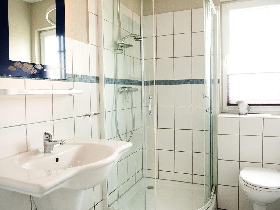 ferienwohnung haus hinnerk 1 schleswig holstein b sum firma ferienwohnungen lilo sattler. Black Bedroom Furniture Sets. Home Design Ideas