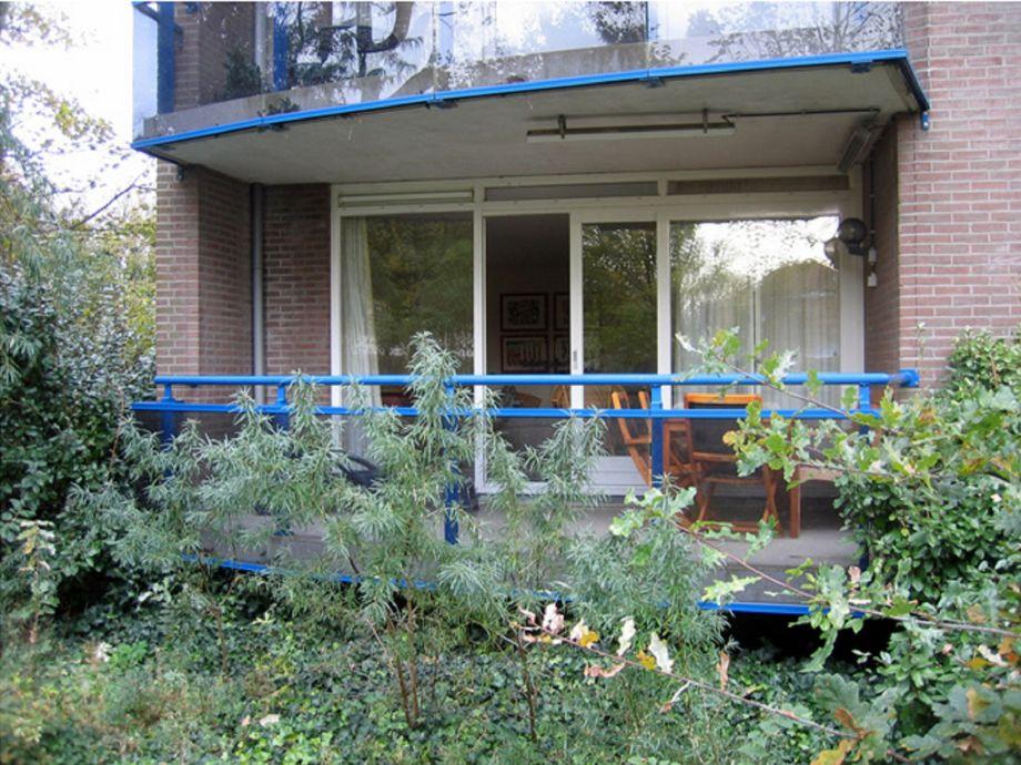 Außenaufnahme Park Loverendale 25