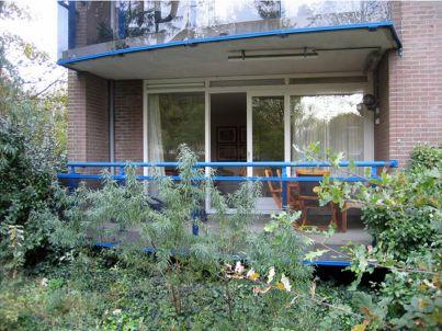 Park Loverendale 25