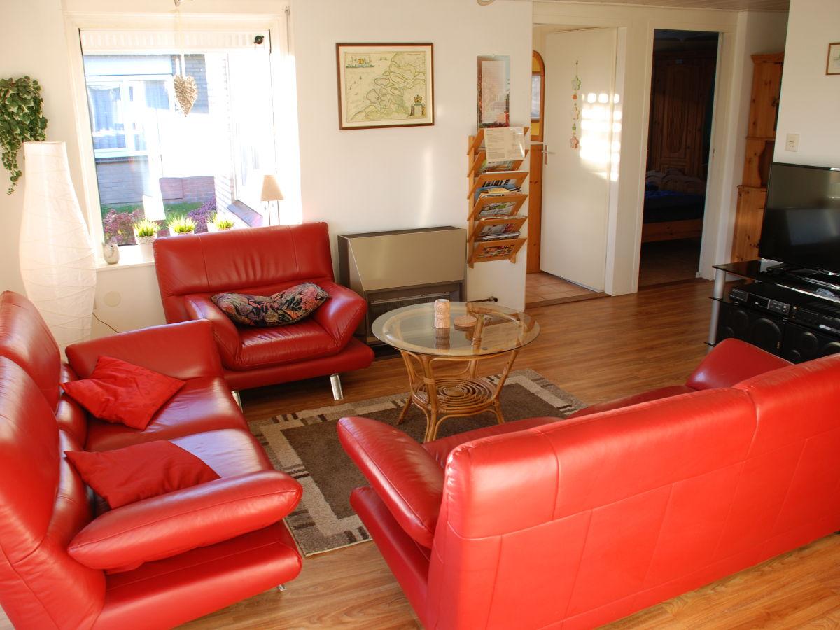 ferienwohnung den osse 132 zeeland brouwershaven firma. Black Bedroom Furniture Sets. Home Design Ideas