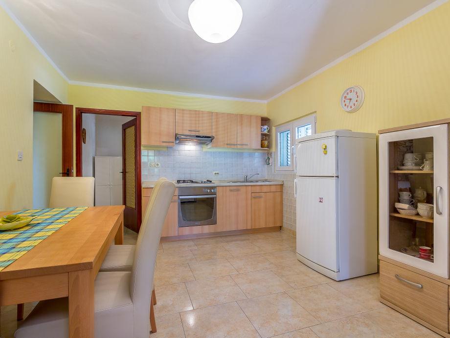 ferienhaus 642 istrien firma reiseb ro blaue adria. Black Bedroom Furniture Sets. Home Design Ideas