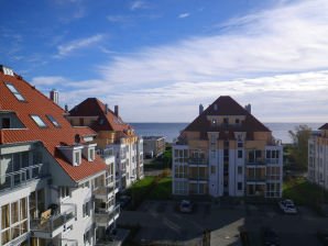 Ferienwohnung Seestern41