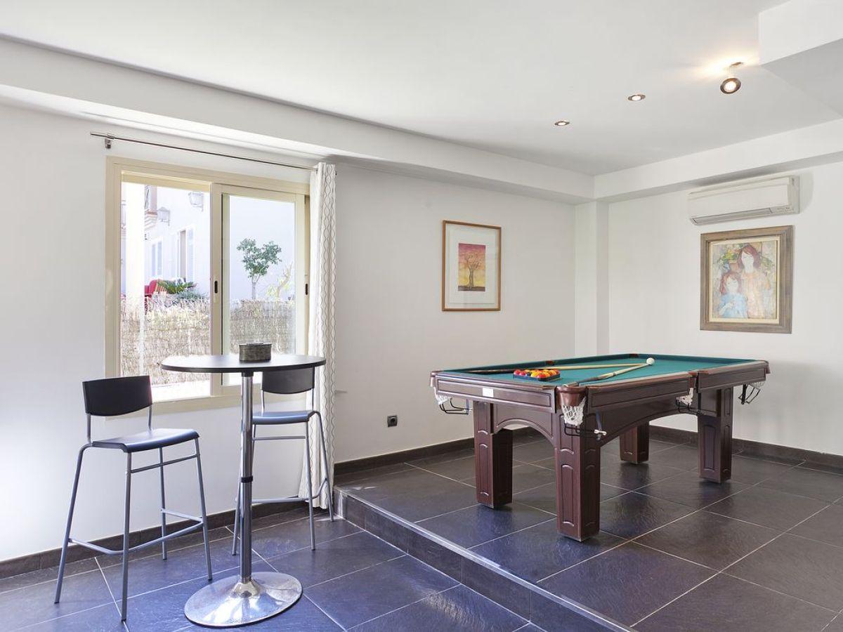 wohnzimmer porta sammlung von bildern des. Black Bedroom Furniture Sets. Home Design Ideas