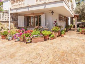 Ferienhaus Casa Alfonso