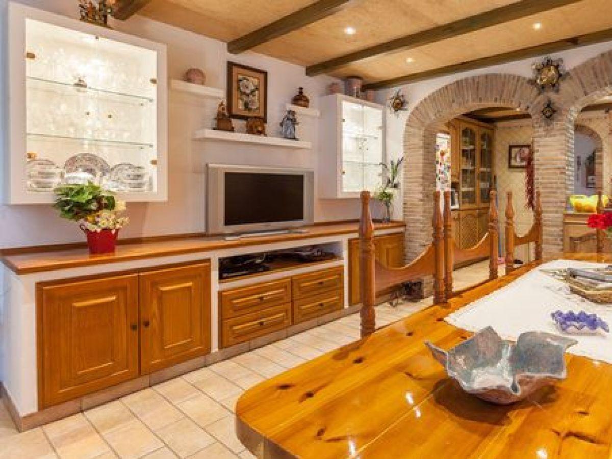 ferienhaus casa alfonso mallorca santa ponsa firma porta holiday herr renate bakker. Black Bedroom Furniture Sets. Home Design Ideas