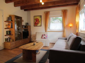 Holiday apartment For a trip between Cologne and the Bergisch region