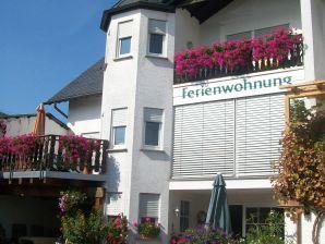 Ferienwohnung Weingut Willer-Junk I