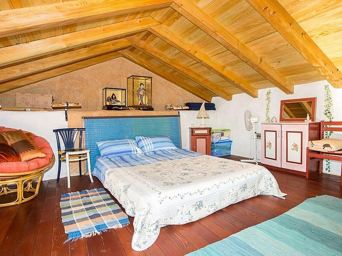 100+ [ dachbodenausbau schlafzimmer ] | funvit com wanddeko holz ... - Schlafzimmer Bad Hinter Glas Loft Wohnung