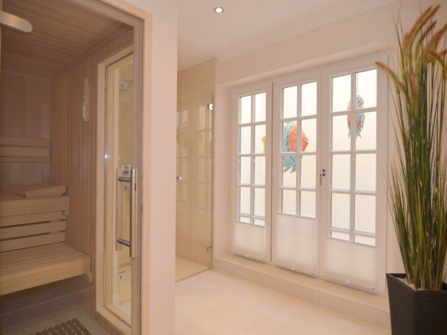 ferienhaus bals feldmarkstra e 15b sylt firma. Black Bedroom Furniture Sets. Home Design Ideas