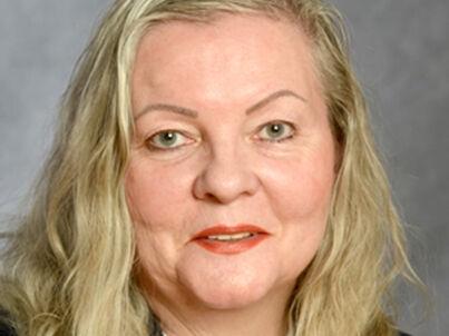 Ihr Gastgeber Astrid Stuhlmann