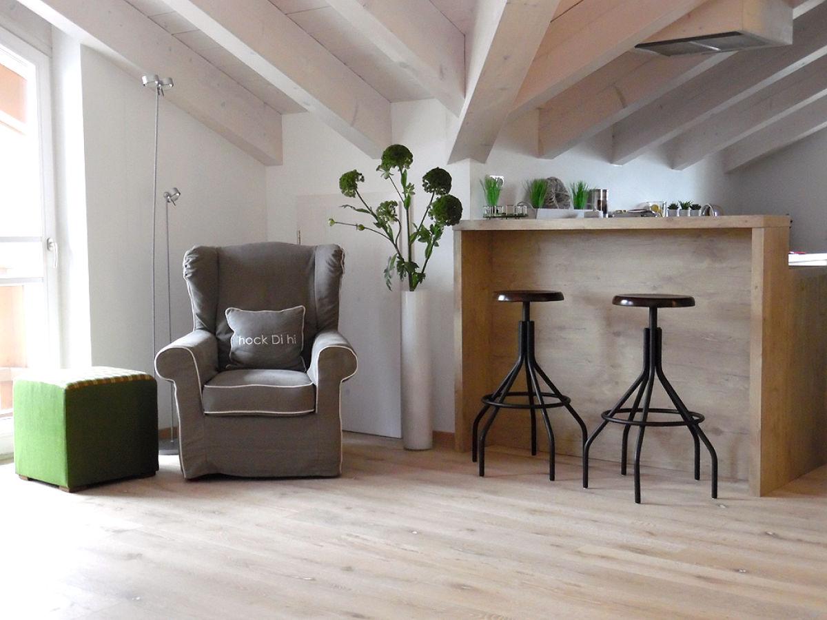 ferienwohnung garmisch oberbayern garmisch partenkirchen. Black Bedroom Furniture Sets. Home Design Ideas