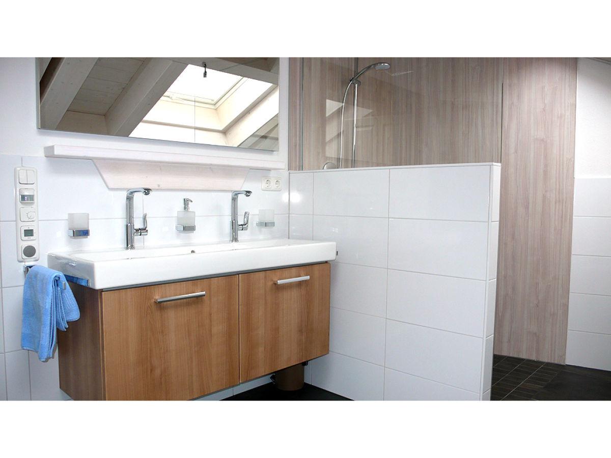 ferienwohnung partenkirchen garmisch partenkirchen firma ferienwohnungen und ferienh user. Black Bedroom Furniture Sets. Home Design Ideas