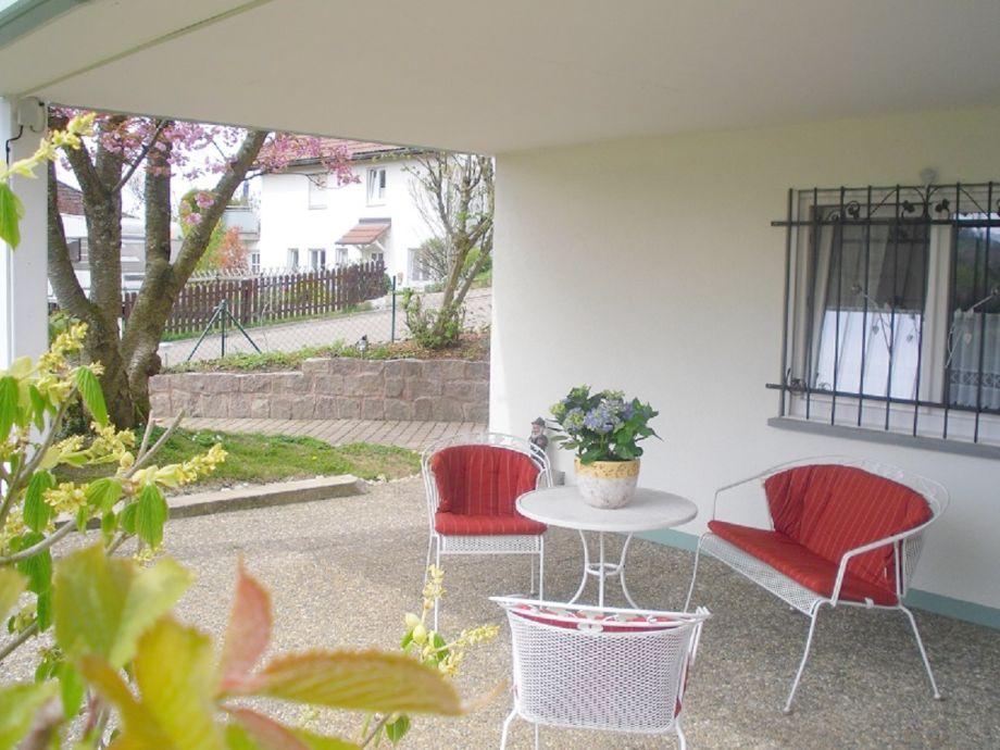 ferienwohnung im foersterhaus karin s dschwarzwald markgr flerland schliengen obg frau. Black Bedroom Furniture Sets. Home Design Ideas