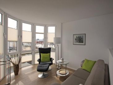 ferienh user ferienwohnungen f r 2 personen in bremerhaven umgebung mieten urlaub in. Black Bedroom Furniture Sets. Home Design Ideas