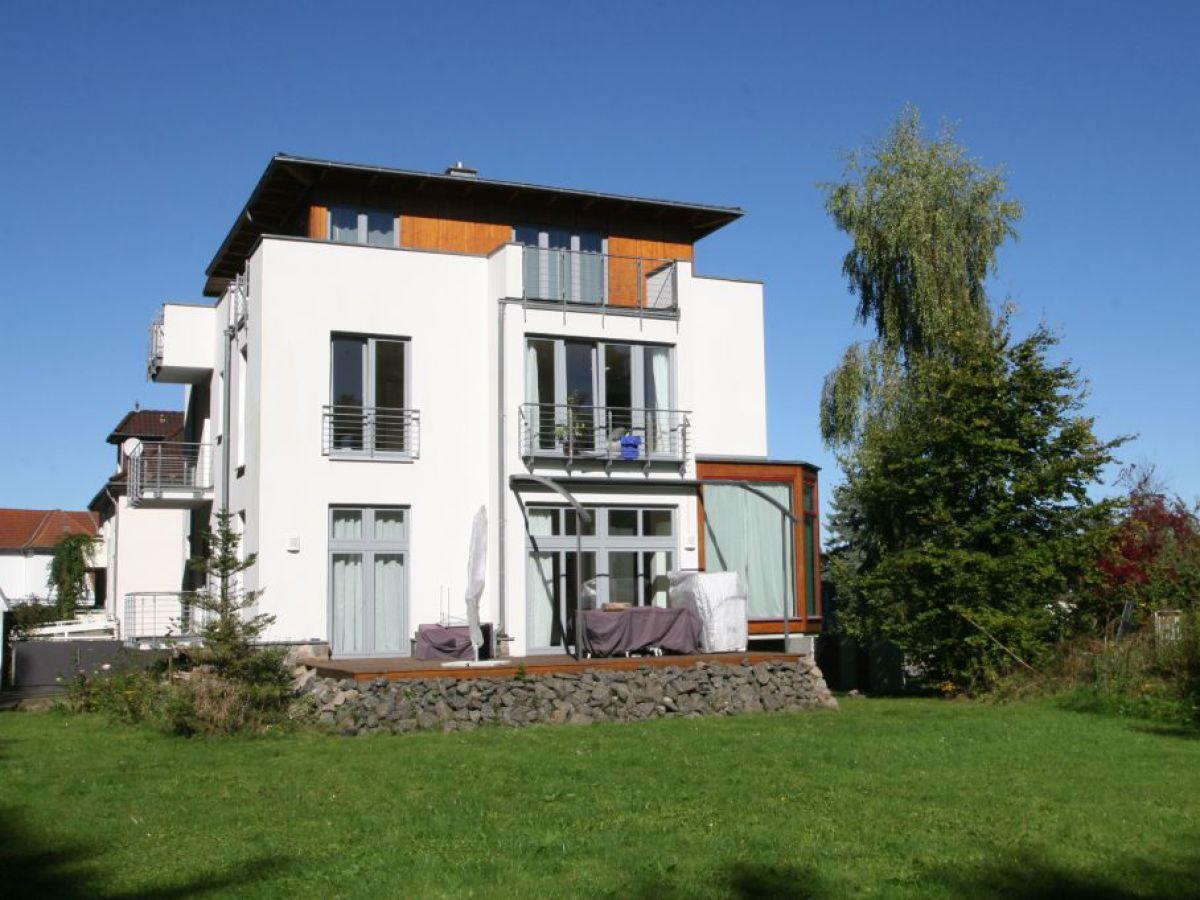 ferienwohnung villa am meer penthouse ostsee firma hanse ferienwohnungen gmbh. Black Bedroom Furniture Sets. Home Design Ideas