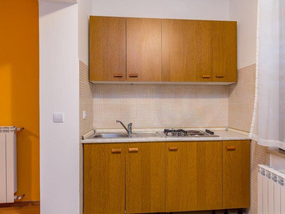 ferienwohnung 424 1 istrien firma reiseb ro blaue adria herr david kiwitt. Black Bedroom Furniture Sets. Home Design Ideas