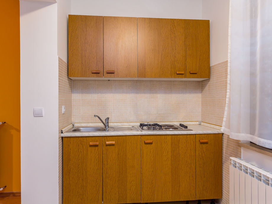 ferienwohnung 424 1 istrien firma reiseb ro blaue adria. Black Bedroom Furniture Sets. Home Design Ideas