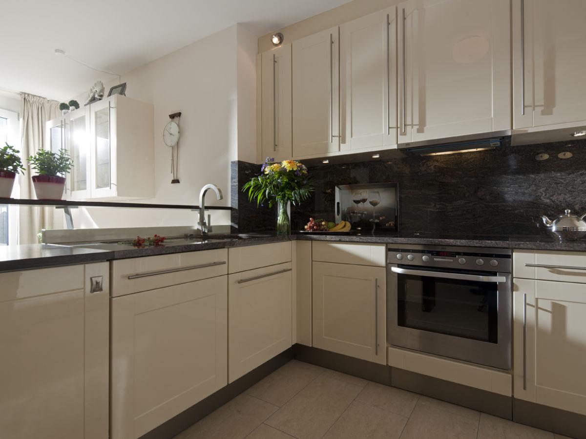 ferienwohnung villa feodora fewo wellenblick norderney firma ney residenzen matrix. Black Bedroom Furniture Sets. Home Design Ideas