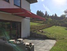 Ferienhaus Jagdhaus Berge