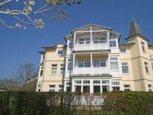 Ferienwohnung Nr. 4 Villa Störtebeker