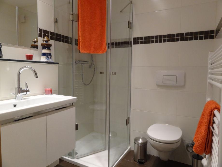 komplett neues bad kosten das beste aus wohndesign und m bel inspiration. Black Bedroom Furniture Sets. Home Design Ideas