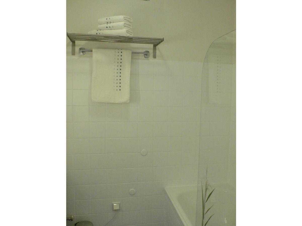 next2mozart apartment sterreich salzburg herr alexander kopp. Black Bedroom Furniture Sets. Home Design Ideas