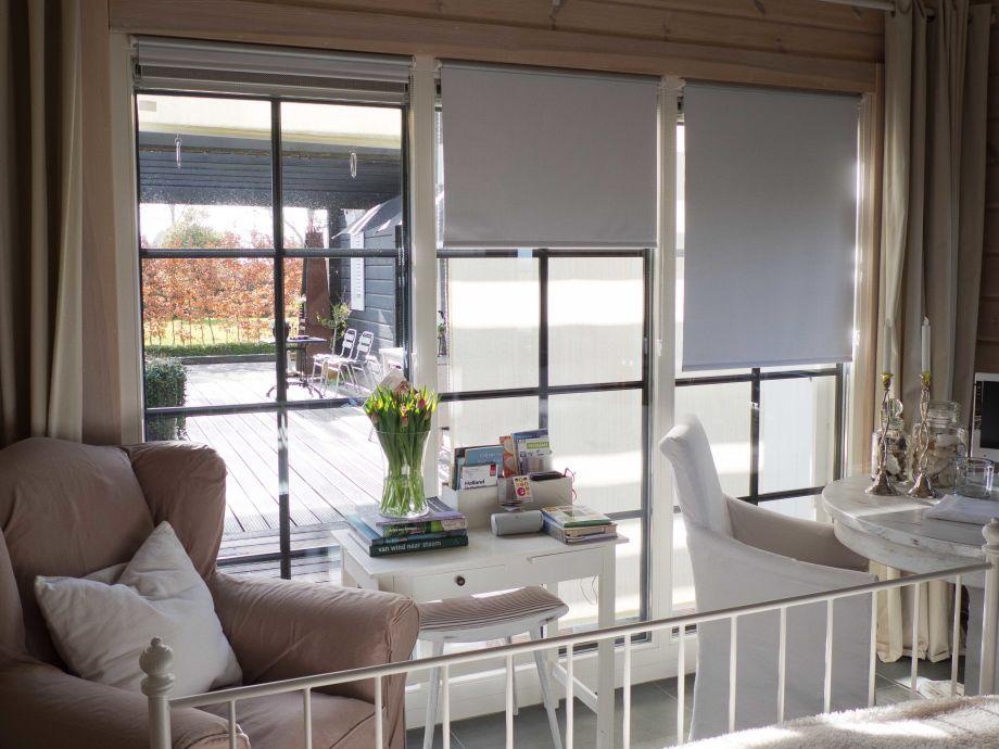 ferienhaus roomnextdoor nordholland family e hoorn. Black Bedroom Furniture Sets. Home Design Ideas