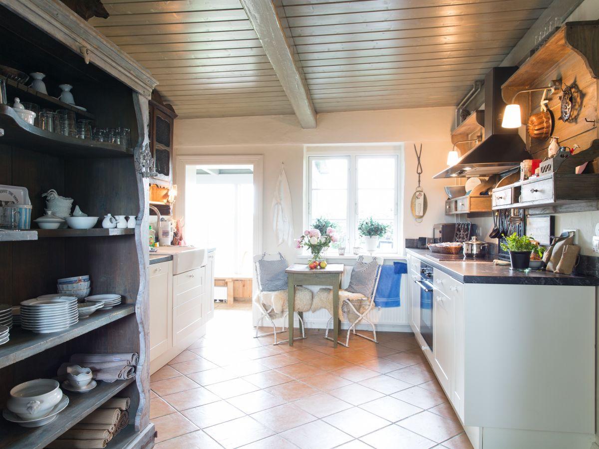 landhaus reetdachkate liebhaberei halbinsel eiderstedt firma reetdachkate liebhaberei. Black Bedroom Furniture Sets. Home Design Ideas