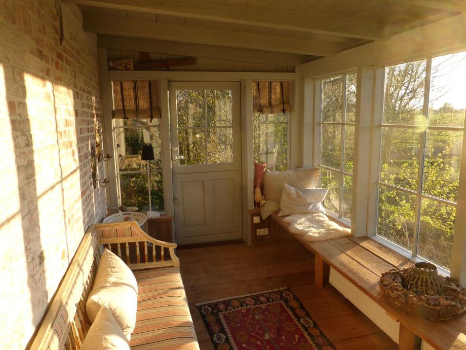 landhaus reetdachkate liebhaberei halbinsel eiderstedt. Black Bedroom Furniture Sets. Home Design Ideas