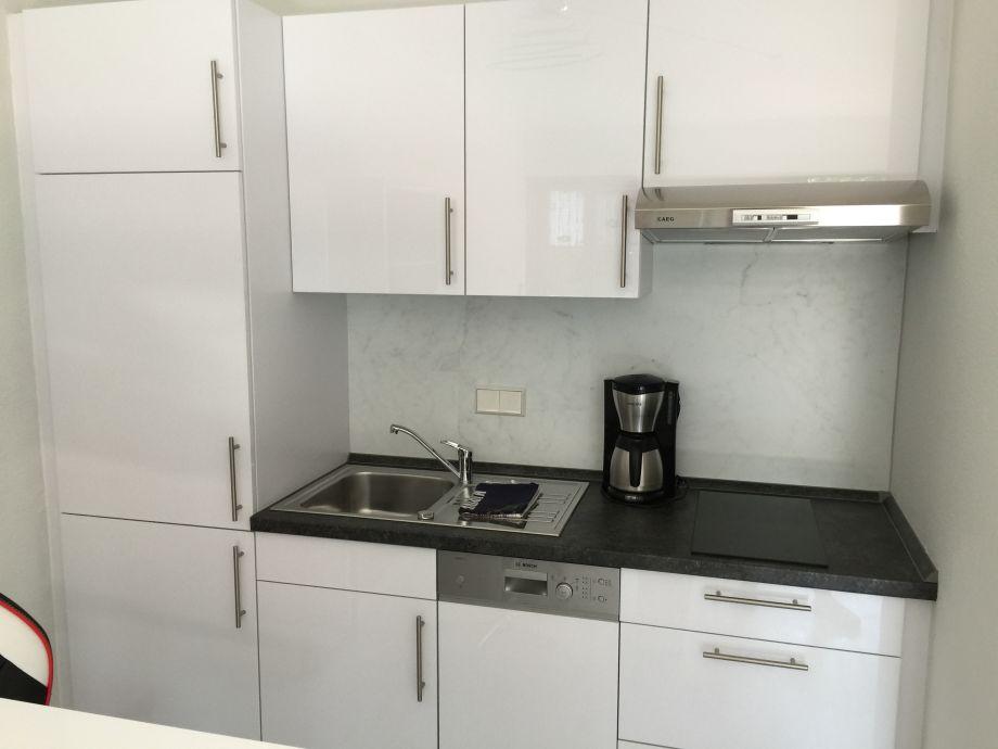 ferienwohnung bellevue nr 15 l becker bucht firma fewo. Black Bedroom Furniture Sets. Home Design Ideas